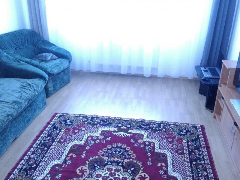 Apartament de inchiriat 4 camere Garii