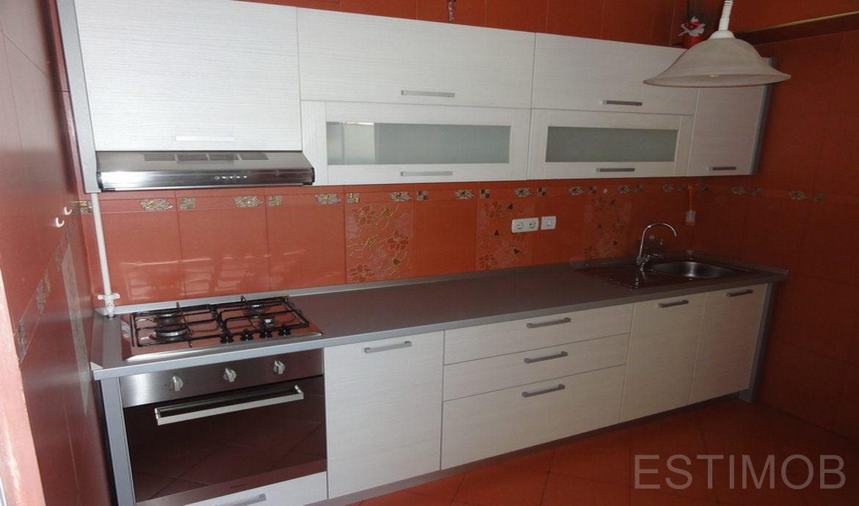 Apartamente de inchiriat Brasov Europe Residence
