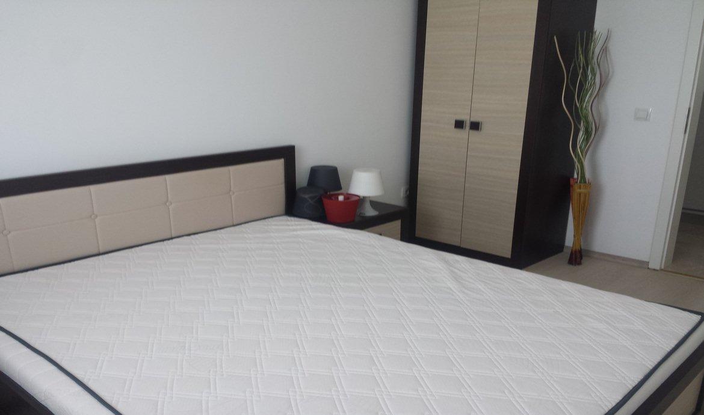 Chirie apartament 3 camere modern Avantgarden